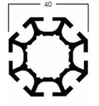 octanorm(1)