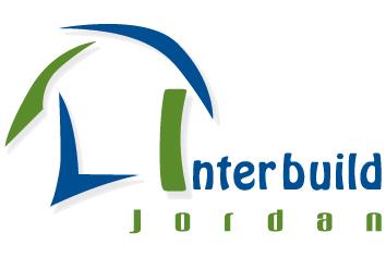 Interbuild