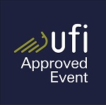 UFI_AppEvCMYKonBLUE