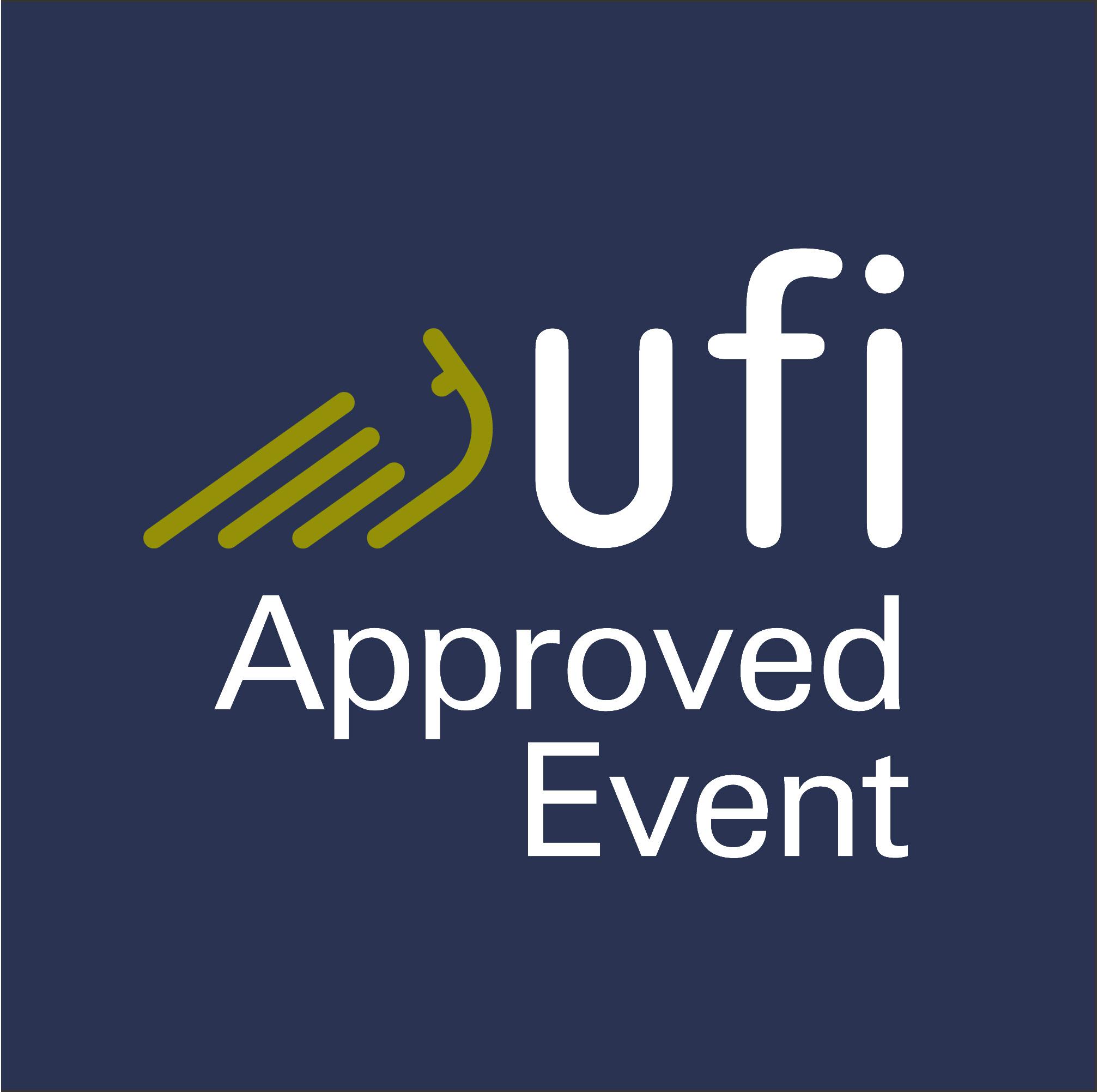 UFI_AppEvRGBonBLUE