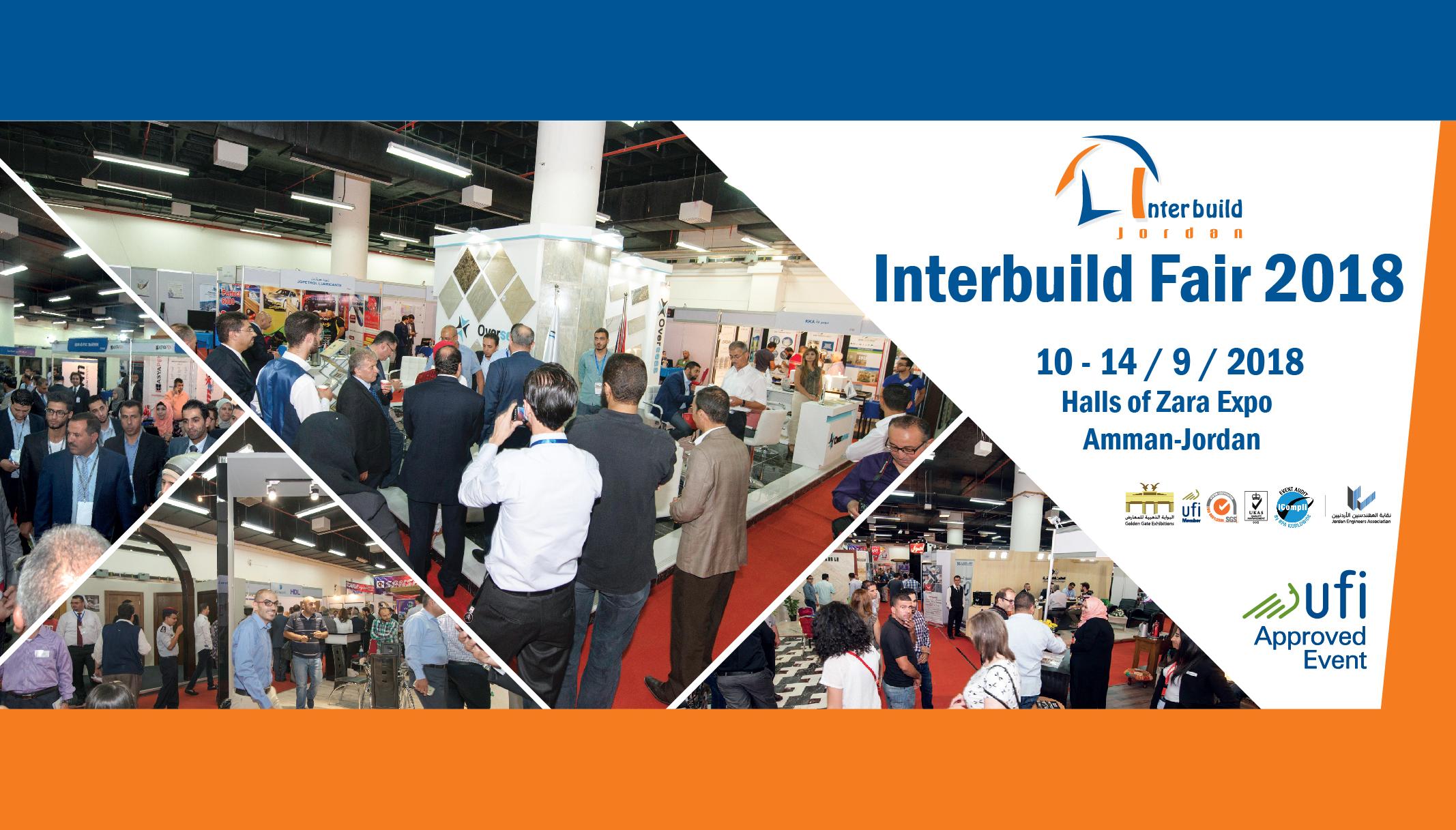 Interbuild Building Supplies